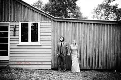 Otways Wedding Photography