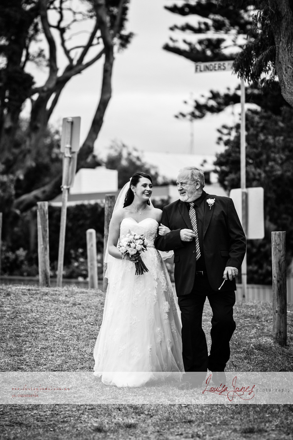 Geelong Surf Coast Wedding Photographer 050.jpg