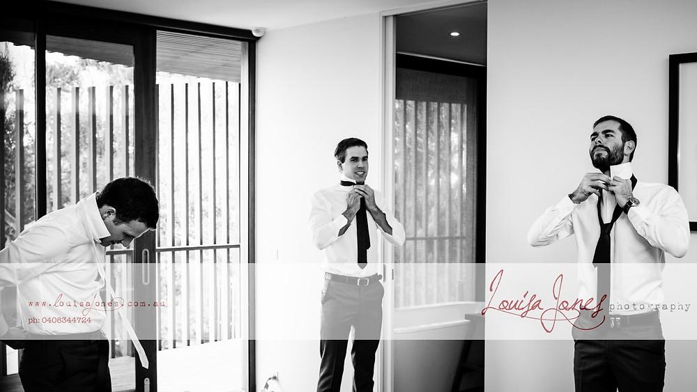 Geelong Surf Coast Wedding Photographer 008.jpg