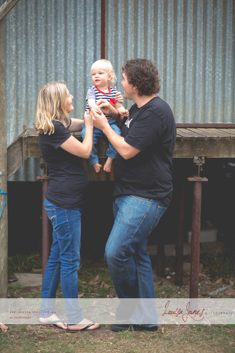 ljp tem4091  avt Geelong Photography.jpg