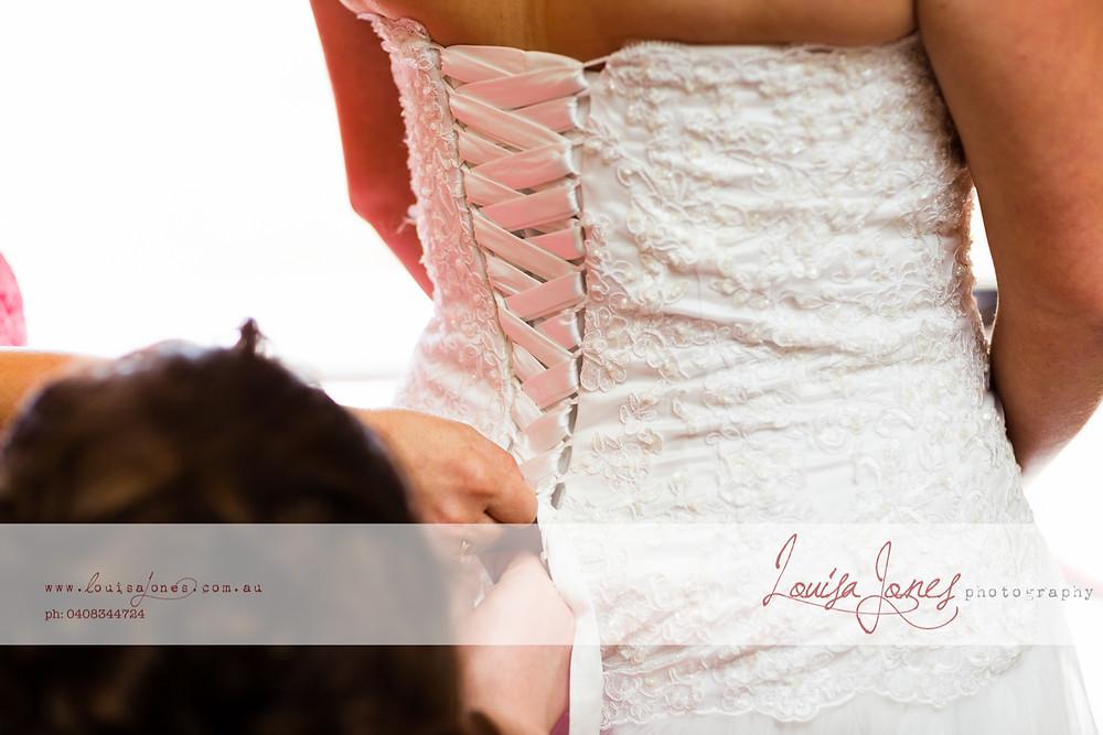 ljp bc5754 Geelong Wedding Photography.jpg