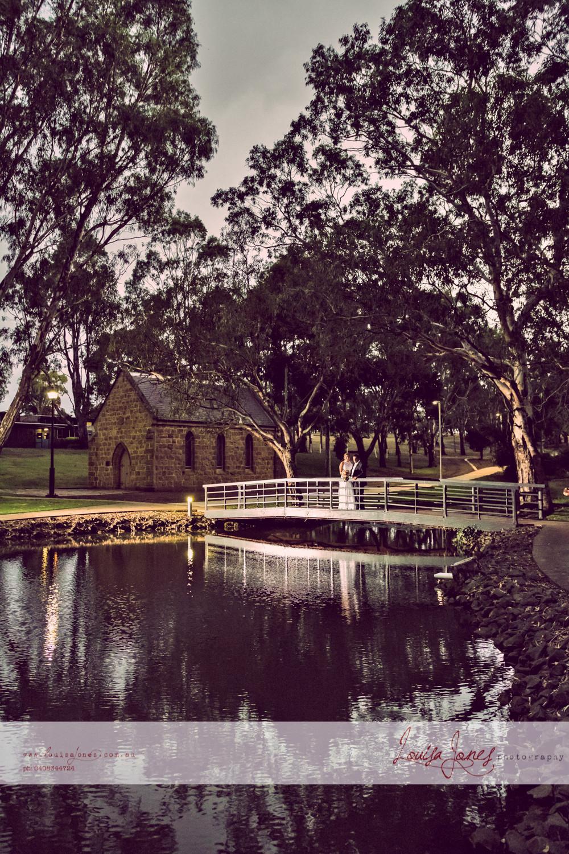 ljp bc6716-Edit Geelong Wedding Photography.jpg