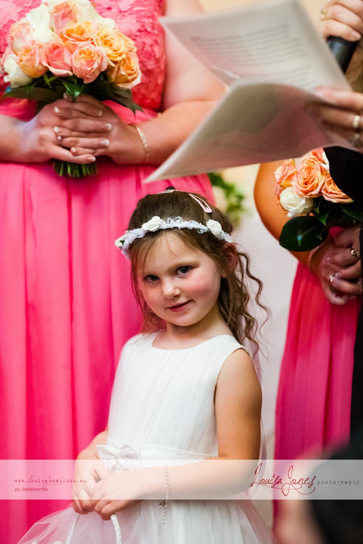 ljp bc6851 Geelong Wedding Photography.jpg