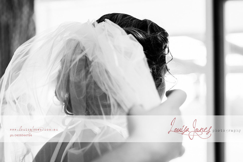 ljp bc5774 bw Geelong Wedding Photography.jpg