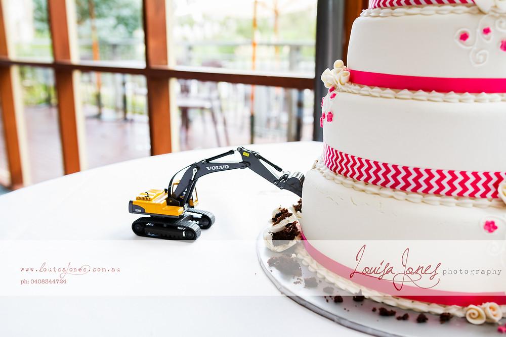 ljp bc6411 Geelong Wedding Photography.jpg