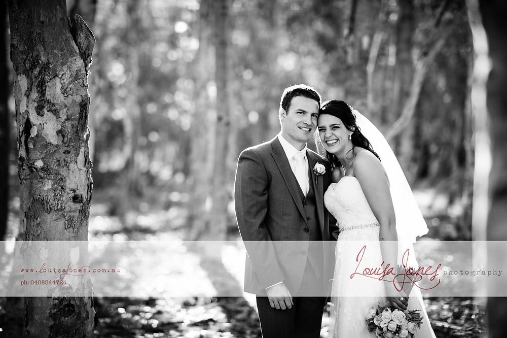 Geelong Surf Coast Wedding Photographer 109.jpg