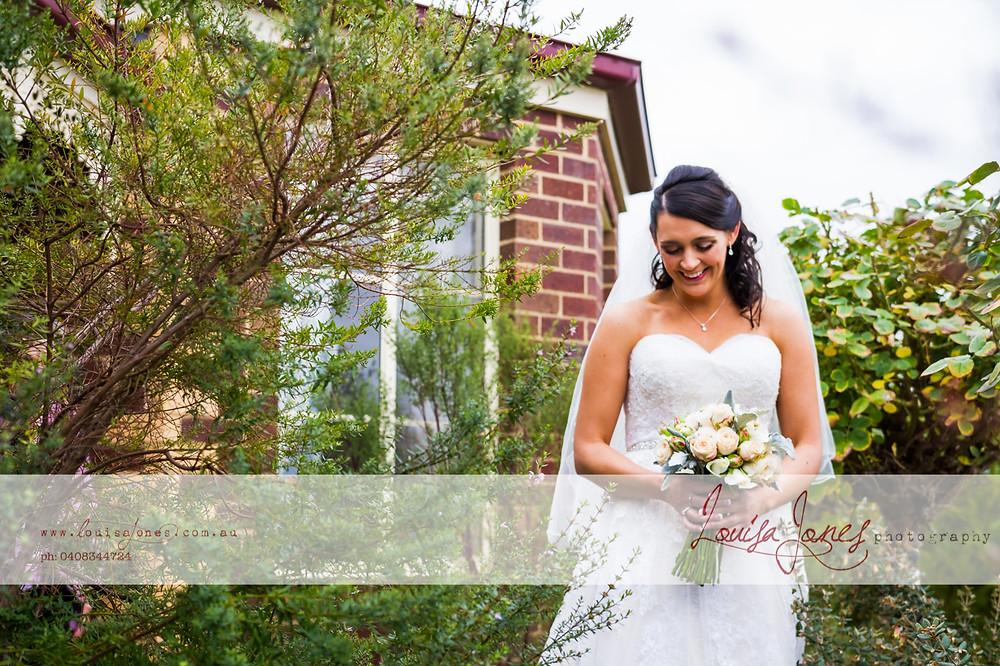 Geelong Surf Coast Wedding Photographer 036.jpg