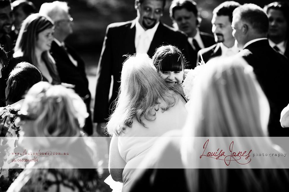 GV2C5985 bw Geelong Wedding web.jpg