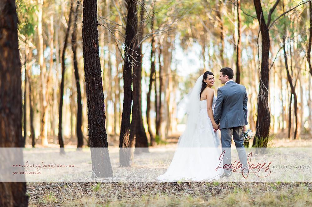 Geelong Surf Coast Wedding Photographer 114.jpg