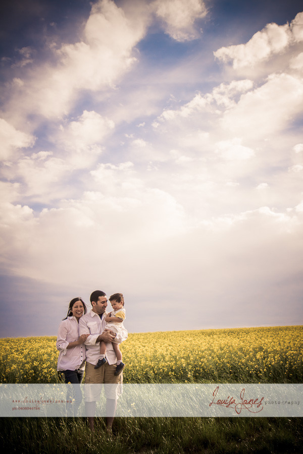 Geelong Family Photographer57.jpg