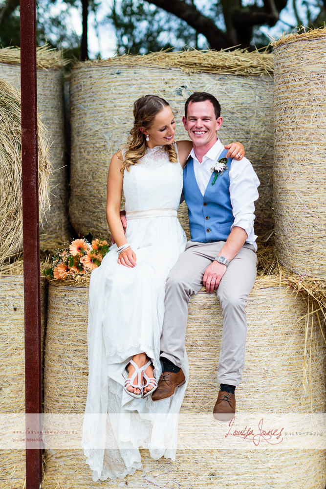 Geelong Wedding Photographer 194.jpg