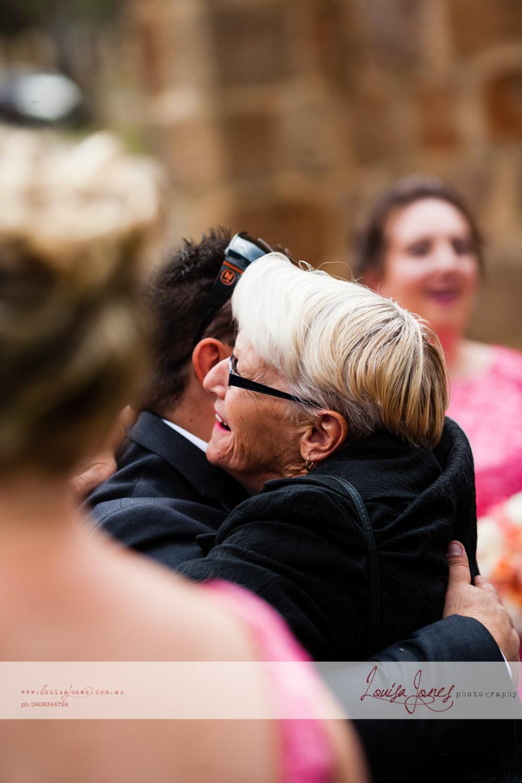 ljp bc6916 Geelong Wedding Photography.jpg