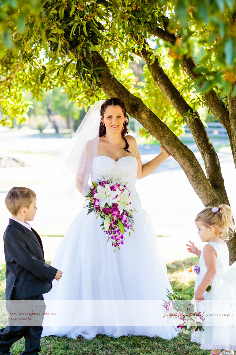 Healesville Weddings017.jpg