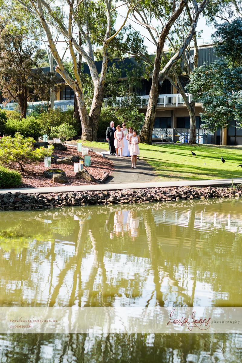 ljp ld 4412 Geelong Wedding web.jpg