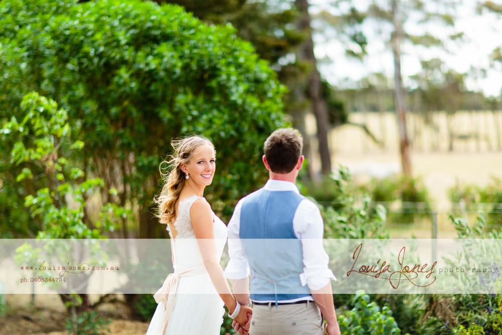 Geelong Wedding Photographer 188.jpg