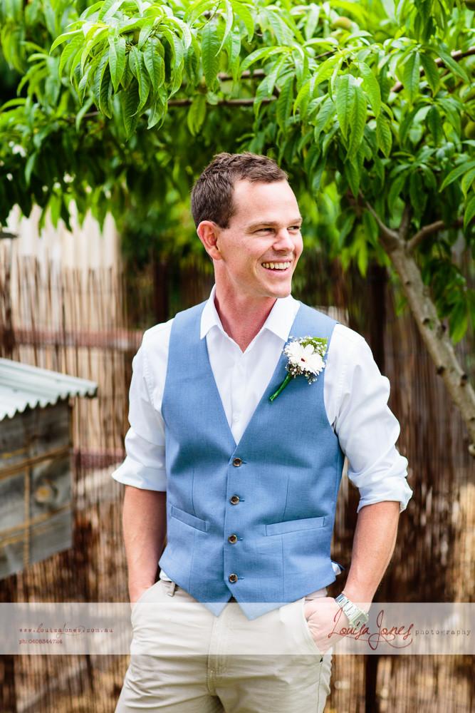 Geelong Wedding Photographer 110.jpg
