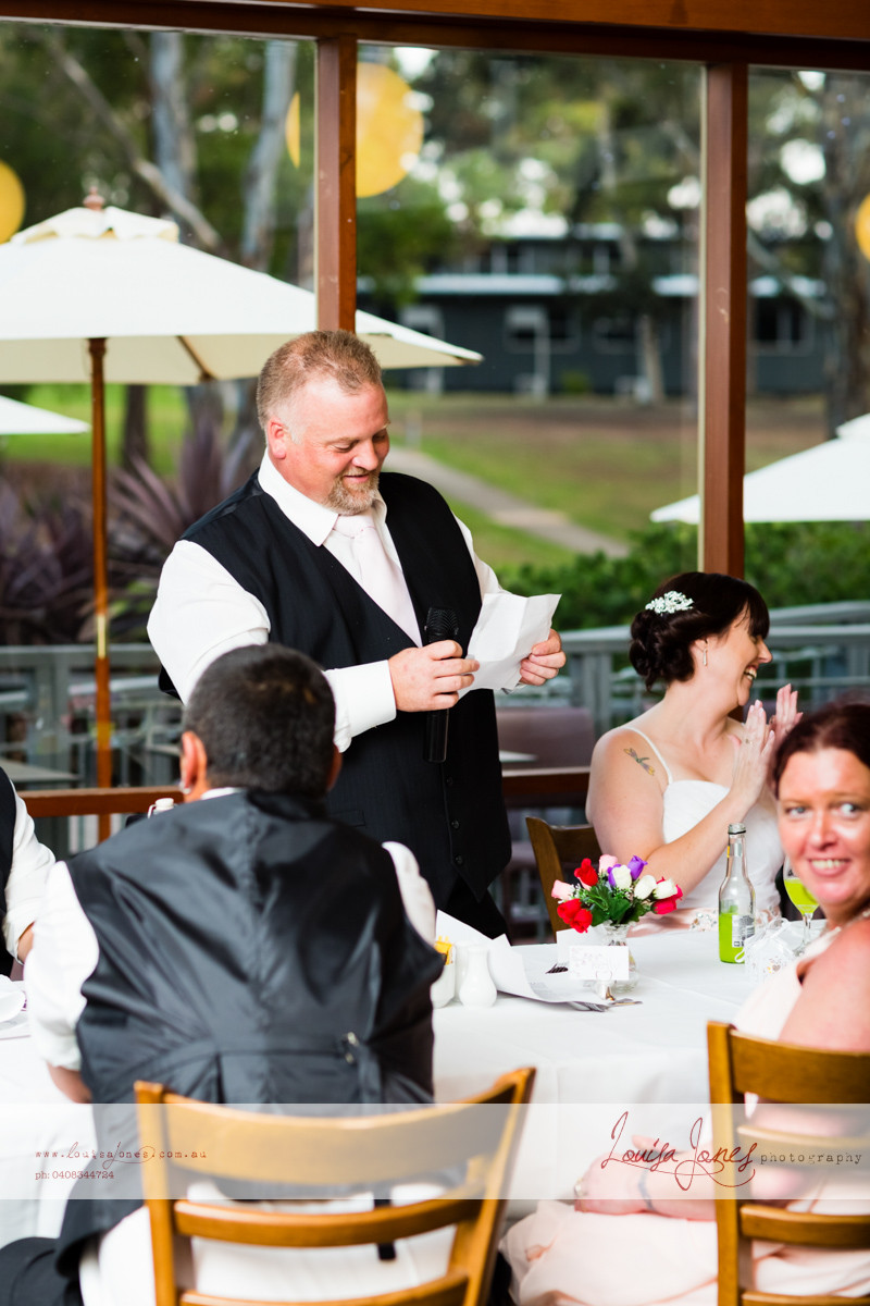 ljp ld 4710 Geelong Wedding web.jpg