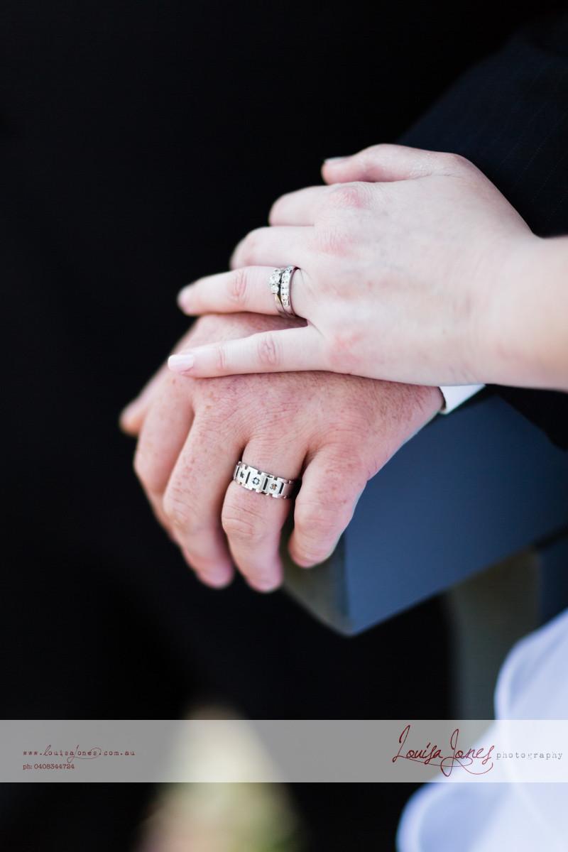 ljp ld 4580 Geelong Wedding web.jpg