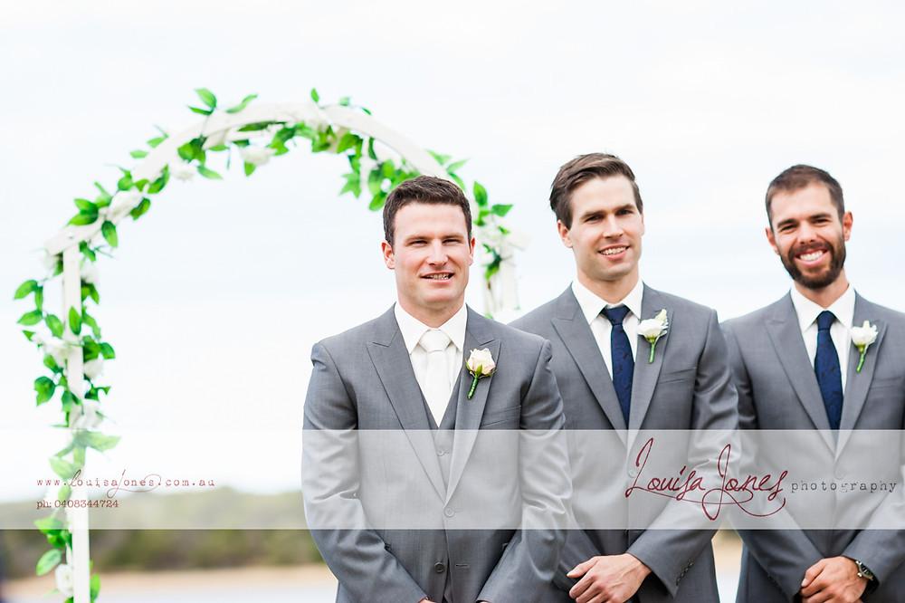 Geelong Surf Coast Wedding Photographer 047.jpg