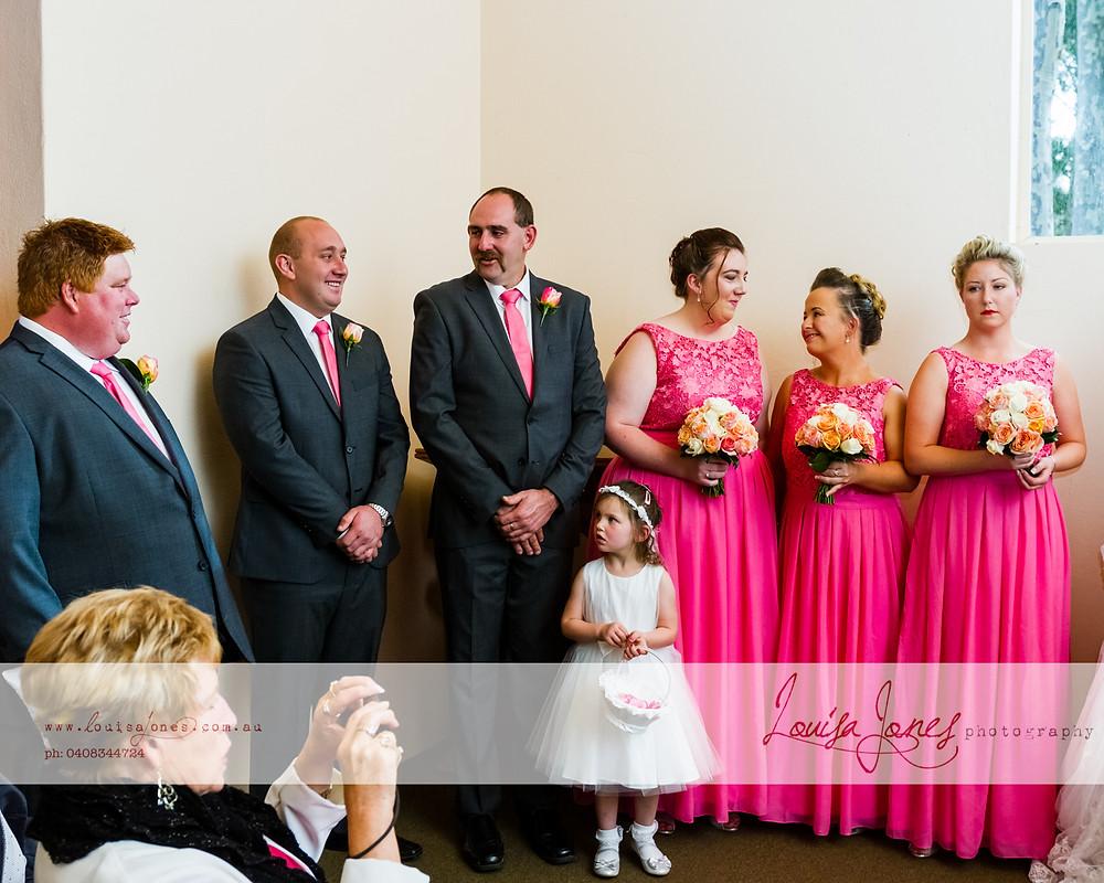 ljp bc6488 Geelong Wedding Photography.jpg