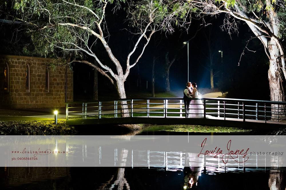 ljp ld 4800 Geelong Wedding web.jpg