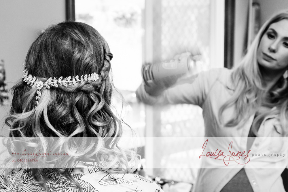 Geelong Wedding Photographer 123.jpg