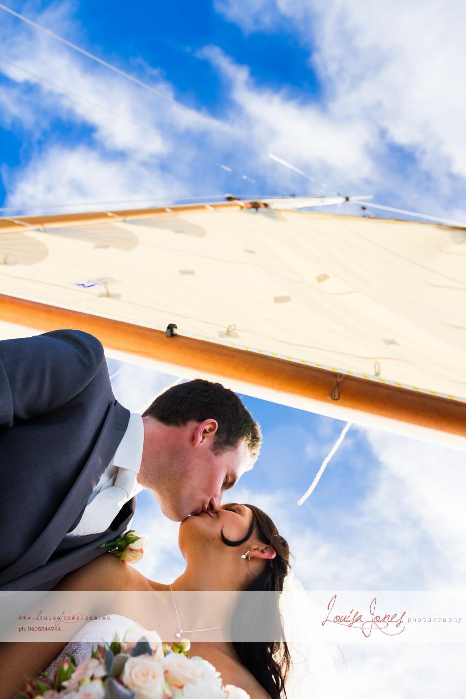 Geelong Surf Coast Wedding Photographer 085.jpg