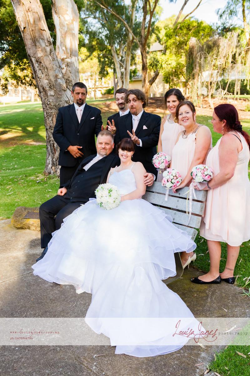 ljp ld 5201-Edit Geelong Wedding web.jpg