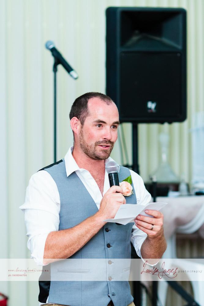 Geelong Wedding Photographer 1114.jpg