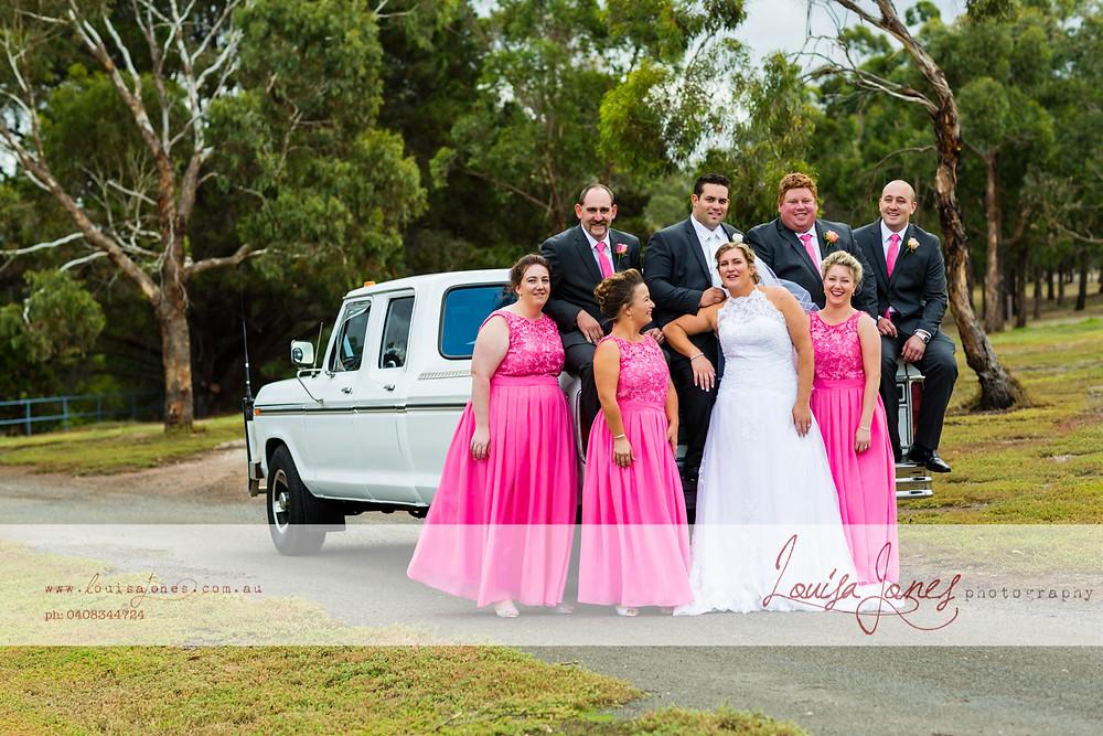 ljp bc5985 Geelong Wedding Photography.jpg