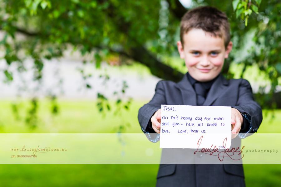 Camperdown Wedding Photography 4.jpg