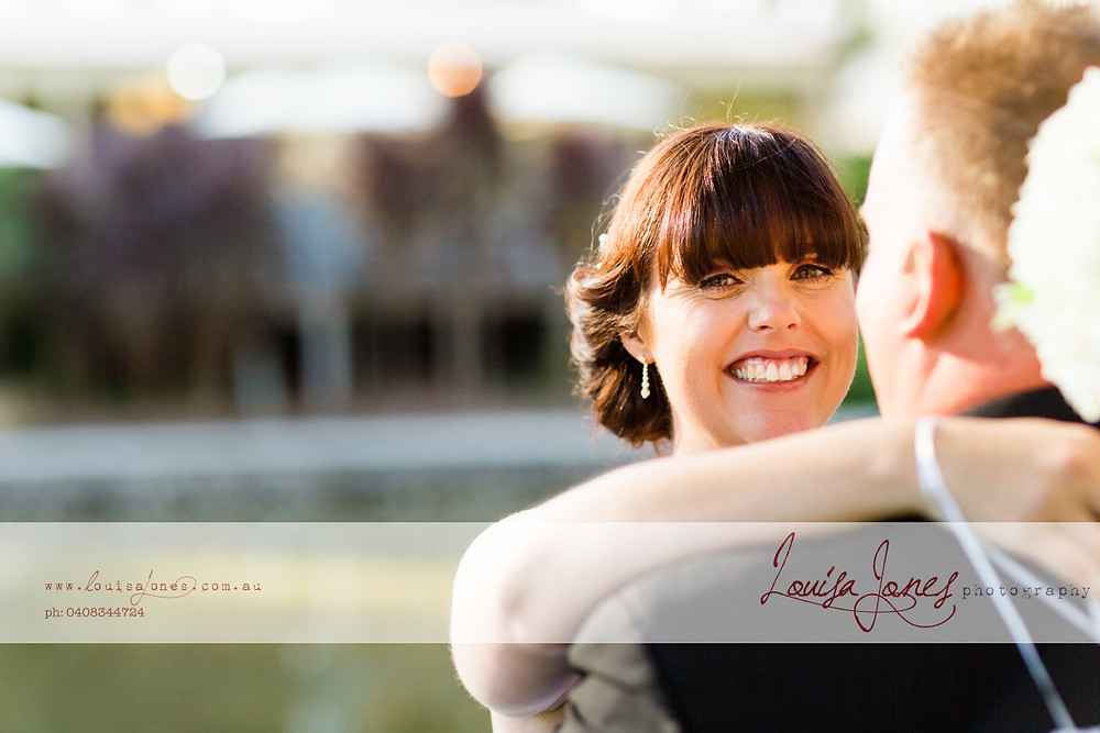 ljp ld 4593-Edit Geelong Wedding web.jpg