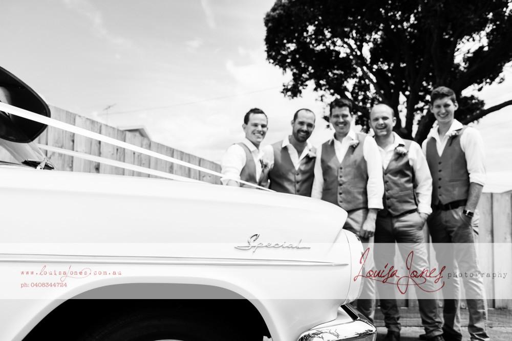 Geelong Wedding Photographer 113.jpg