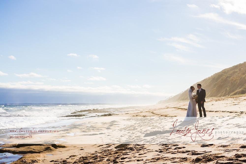 Geelong Surf Coast Wedding Photographer 095.jpg