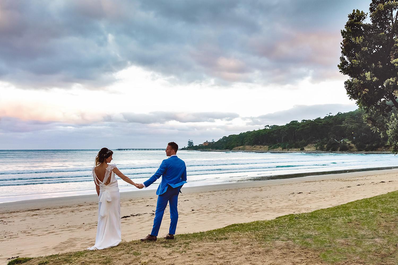 Lorne Wedding Photography