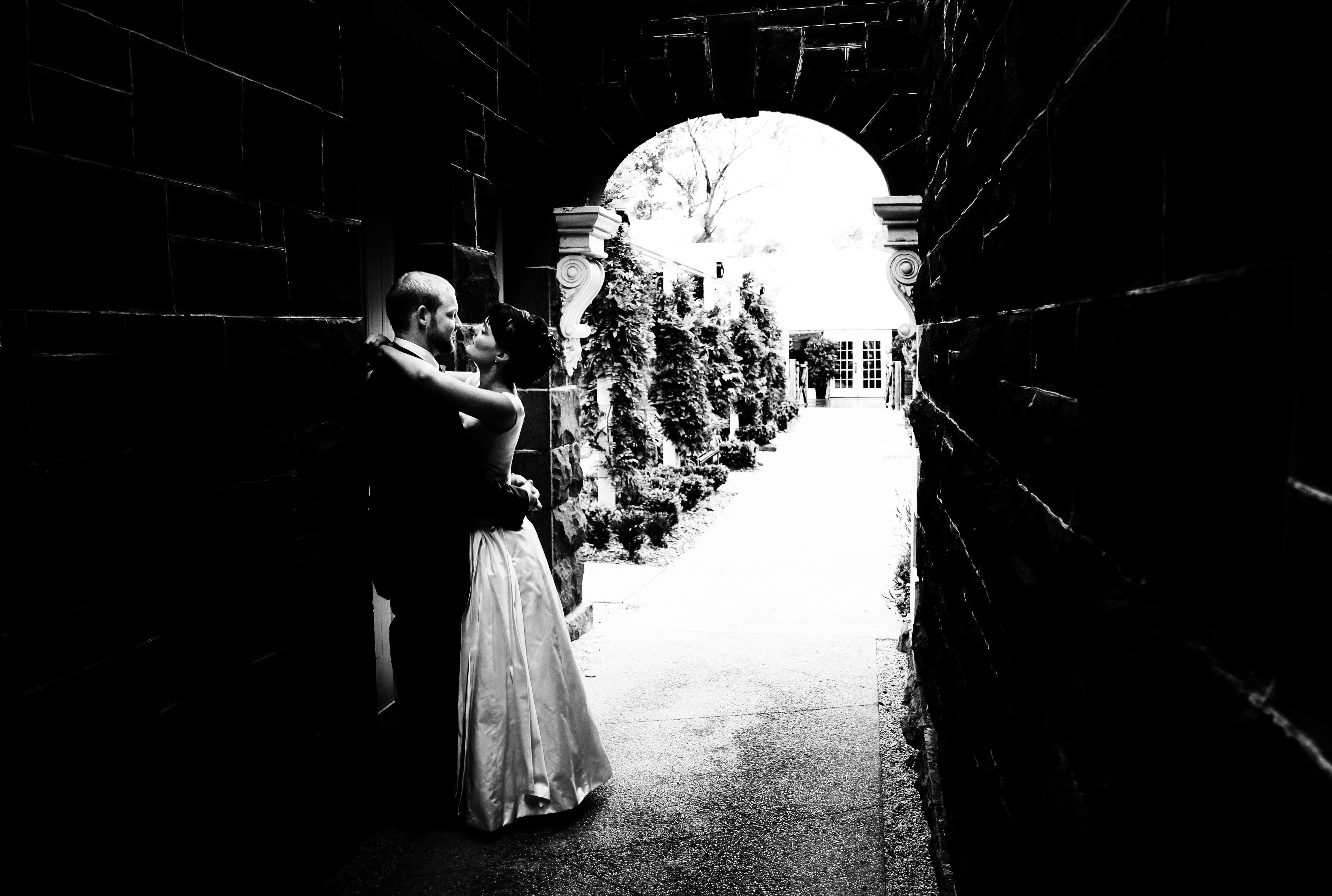Eynesbury Wedding Photography