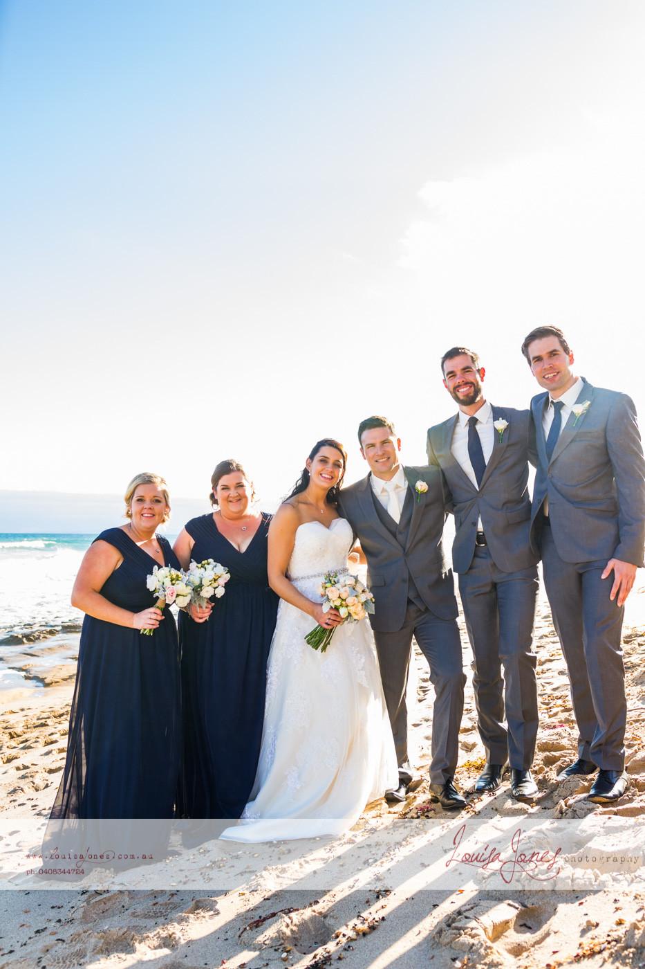 Geelong Surf Coast Wedding Photographer 100.jpg