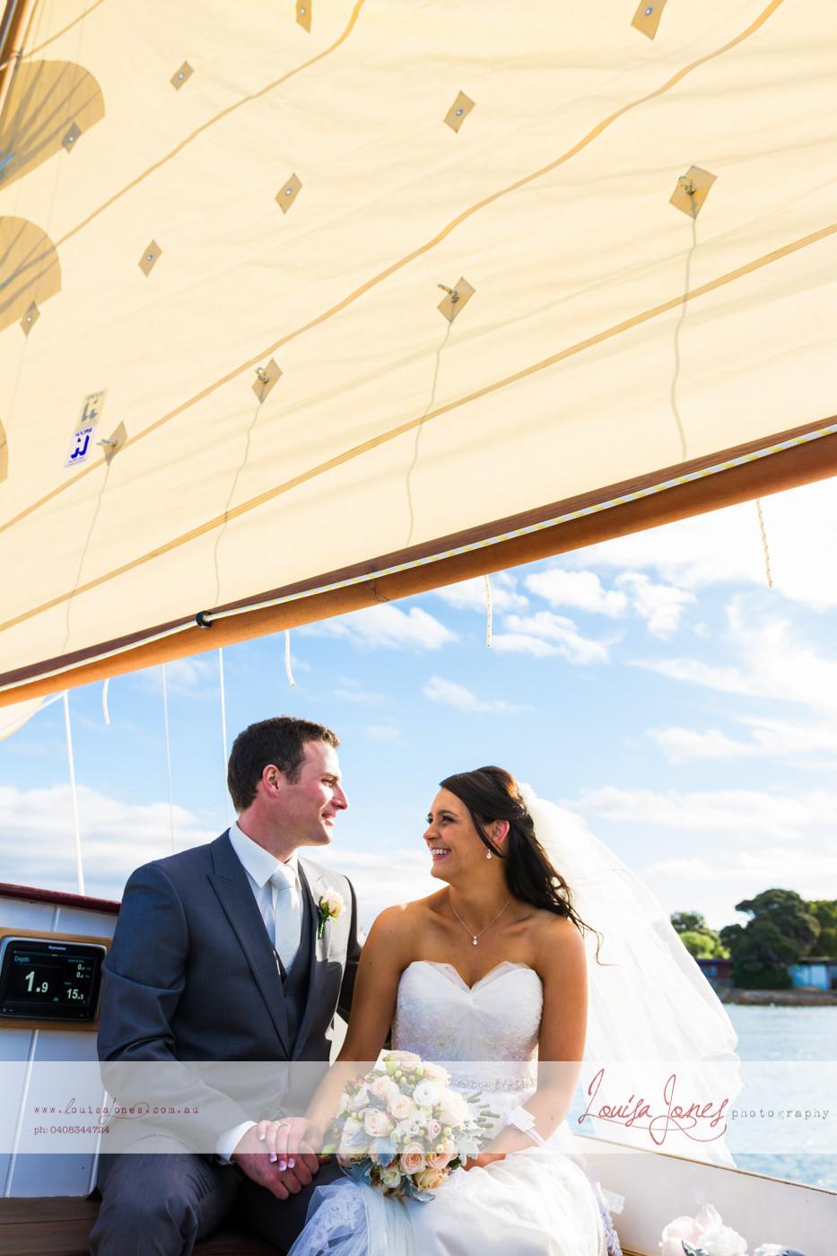 Geelong Surf Coast Wedding Photographer 083.jpg