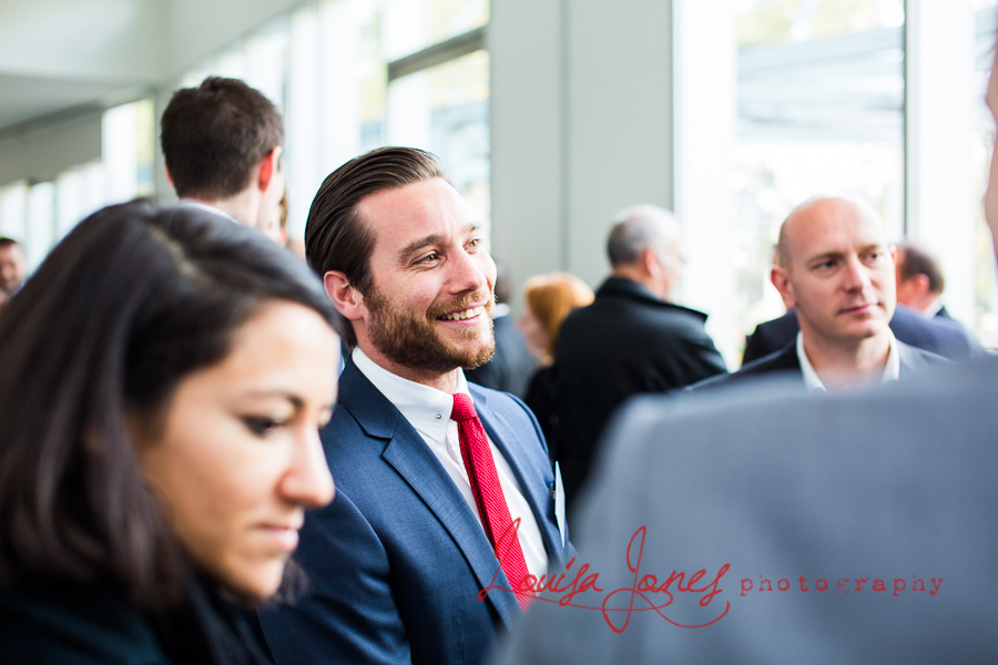 Networking Photography