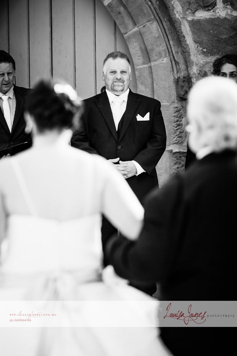 GV2C5915 bw Geelong Wedding web.jpg