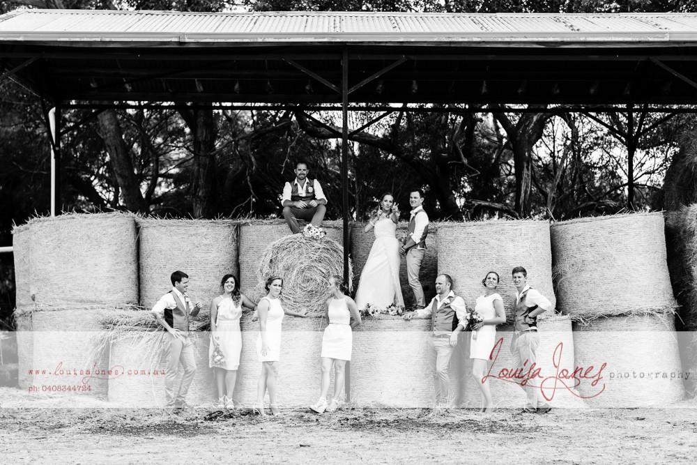Geelong Wedding Photographer 191.jpg
