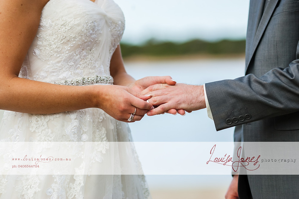Geelong Surf Coast Wedding Photographer 065.jpg