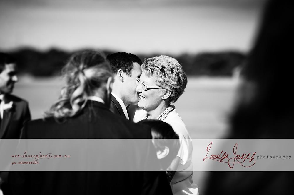 Geelong Surf Coast Wedding Photographer 075.jpg