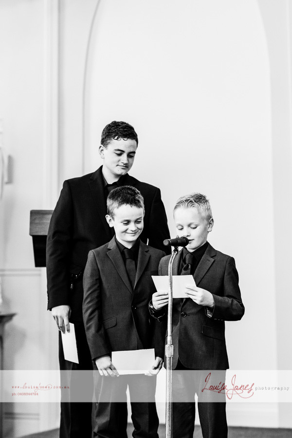 Camperdown Wedding Photography 58.jpg