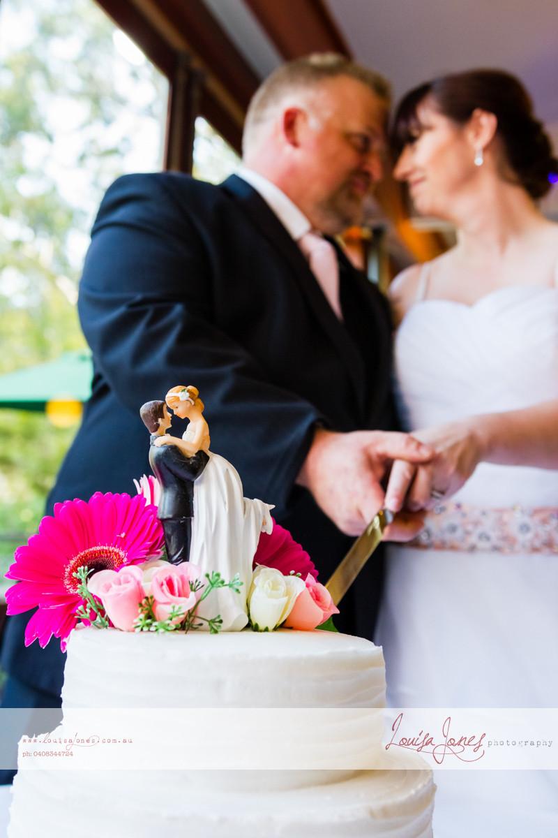 ljp ld 5248 Geelong Wedding web.jpg