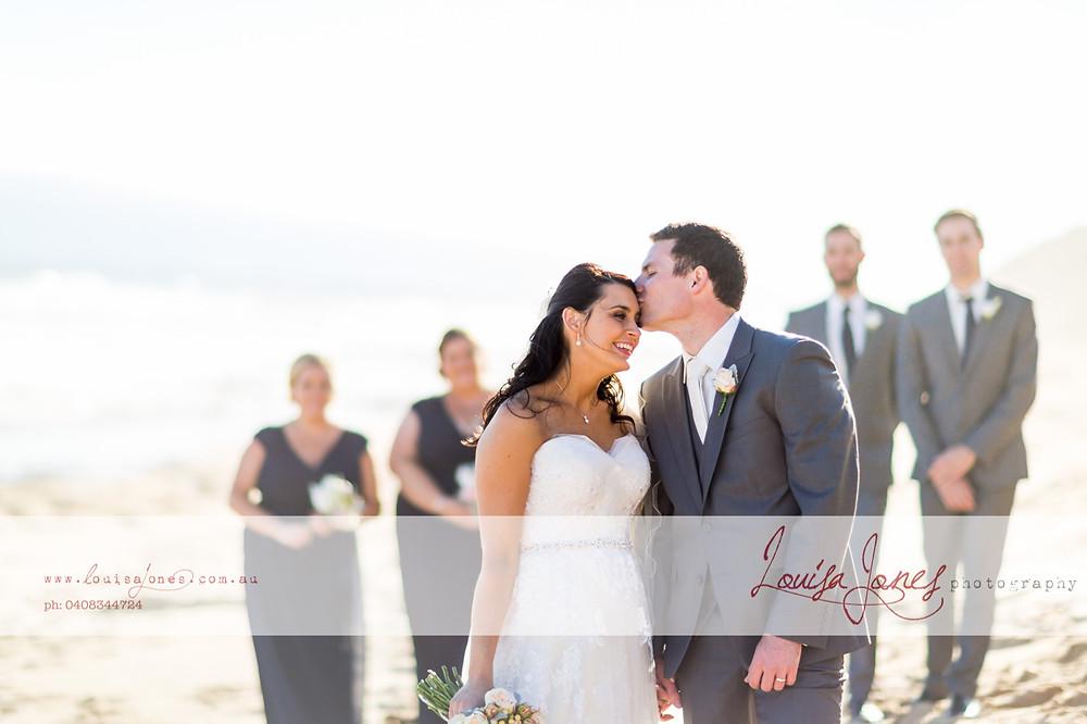 Geelong Surf Coast Wedding Photographer 101.jpg