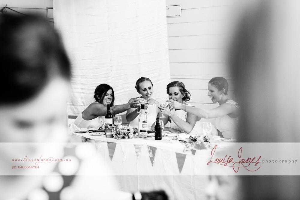 Geelong Wedding Photographer 1115.jpg