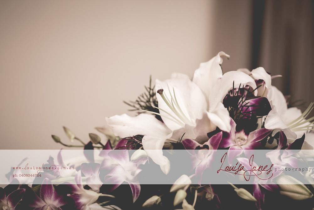 Healesville Weddings012.jpg