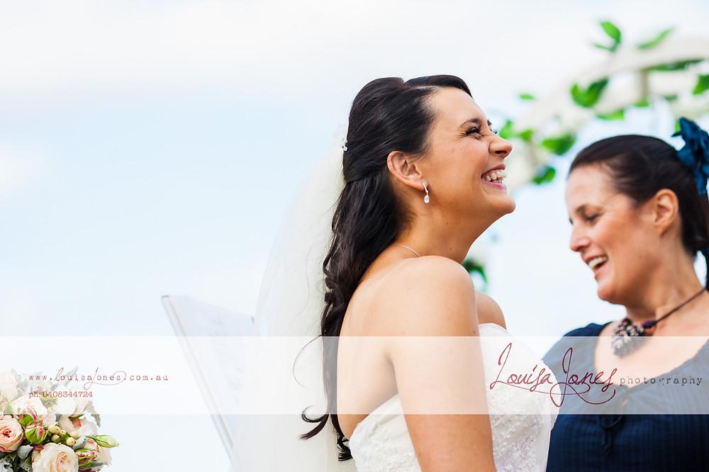 Geelong Surf Coast Wedding Photographer 061.jpg