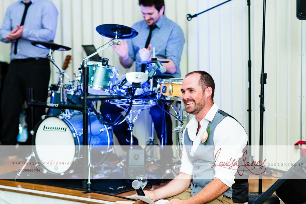 Geelong Wedding Photographer 1119.jpg